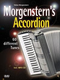 Rezension: Morgenstern's Accordion