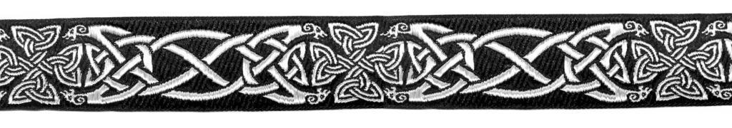 keltisches Band