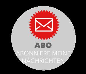ABO - Abonniere meine Nachrichten