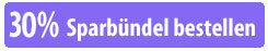 button-30-Prozent-Sparbuendel-bestellen