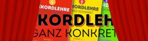 """Vorhang auf für """"Akkordlehre ganz konkret"""""""