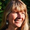 Die Akkordeonistin Nathalie Fahr unterrichtet mit den Spiel- und Lernbüchern für Akkordeon von Peter M. Haas