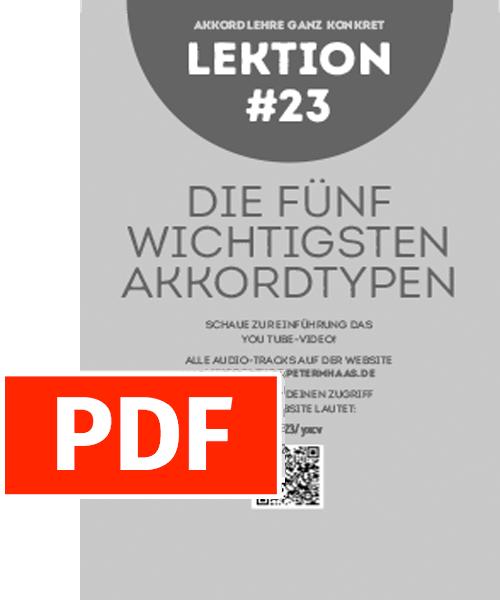 Titelbild-Akkordlehre-Lektion-23