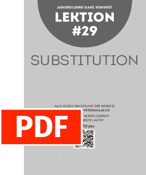 Titelbild-Akkordlehre-Lektion-29