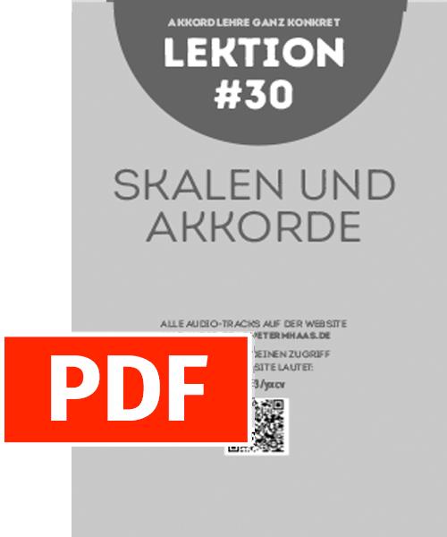 Titelbild-Akkordlehre-Lektion-30