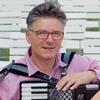 Karsten Köppen unterrichtet mit den Büchern von Peter M. Haas