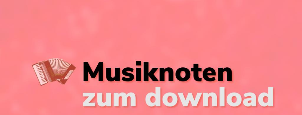 noten posaunenchor download kostenlos