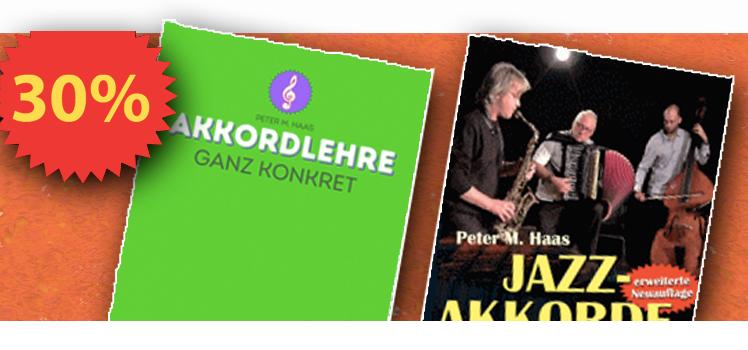 Titelbild-Jazz-Buendel-aktuell