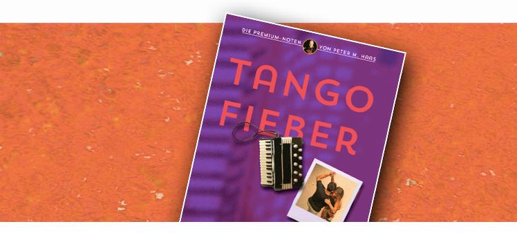 Titelbild-Tango-Fieber