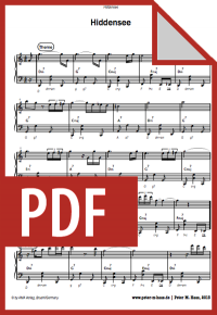 Titelbild-pdf-Hiddensee-von-Peter-M-Haas