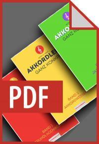 pdf-Titelseite-Akkordlehre-3-Baende