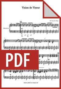 Titelbild-pdf-VISION-DE-VISEUR-von-Peter-M-Haas-3