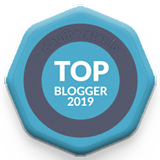 Award Top Blogger