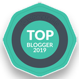 award-top-blogger