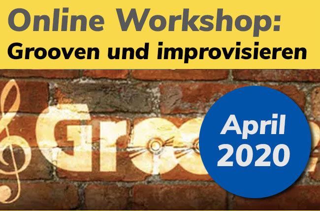https://www.petermhaas.de/der-online-workshop-spiele-dein-erstes-akkordeonstueck/