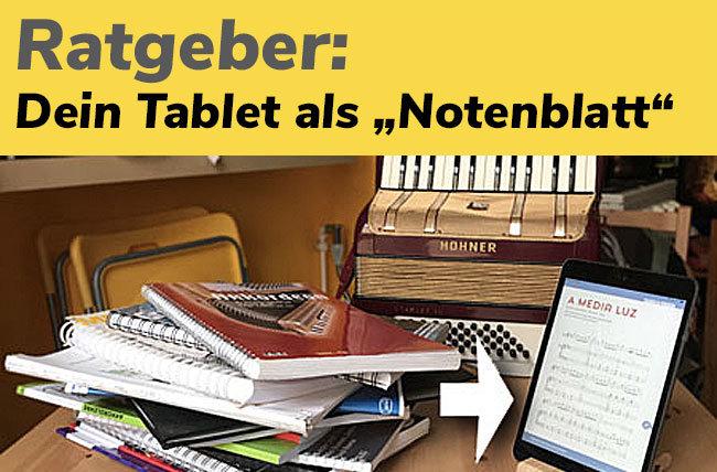 teaser-ratgeber-tablet-als-Notenblatt.jpg