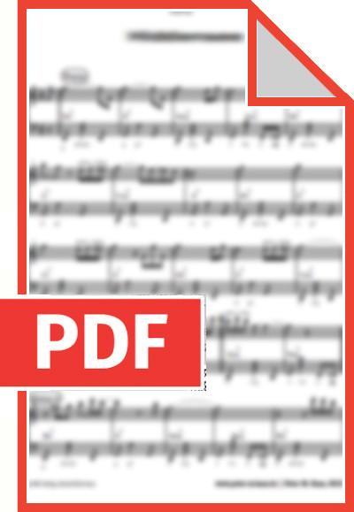 Produktbild pdf Datei